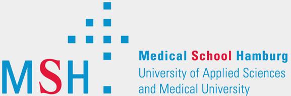 Akademische Lehrschule der Medical School Hamburg GmbH