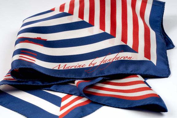 foulard-fanfaron-madeinfrance-marine-flotte-nationale-francaise
