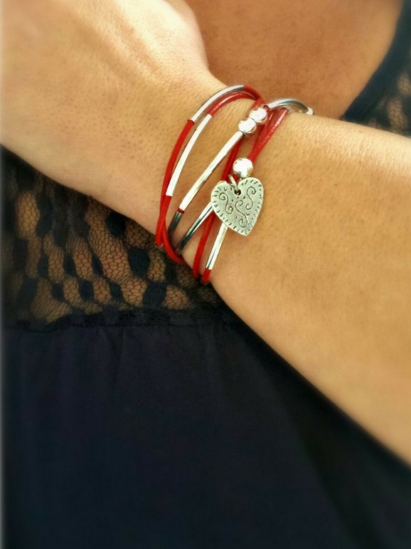 Comment choisir son bracelet?