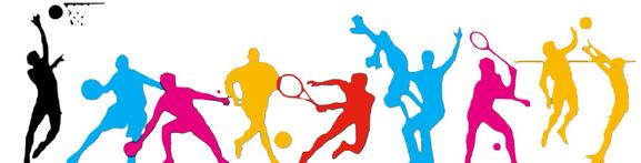 Multisports Saison 2020 - 2021 - Association Sportive Municipale de  Chambourcy