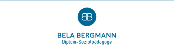 M 0176 61656464 · T 0221 30149002 · F 0221 30162939 kontakt@bb-betreuteswohnen.de · www.bb-betreuteswohnen.de