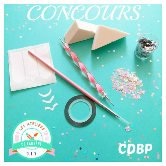 concours-nail-art-LesAteliersDeLaurène