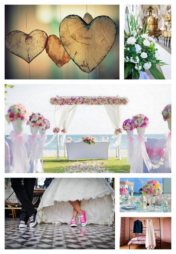 Hochzeitsmesse In Berlin Morgen Sind Hochzeitssangerin