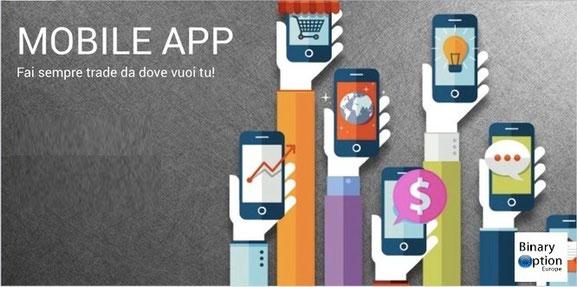 analisi su azioni vodafone app demo opzione binaria