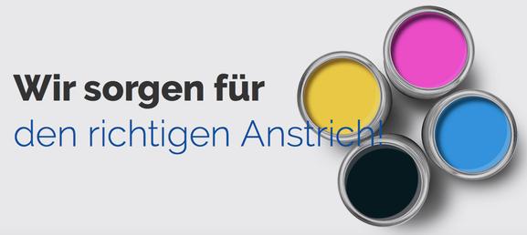 Malerbetrieb Mergenthaler aus Neunkirchen ihr Partner für Renovierungs-Sanierungsarbeiten und vieles mehr...