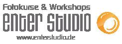 Enter Studio Team - Matthias Enter, Felix Jork, Meike Kenn