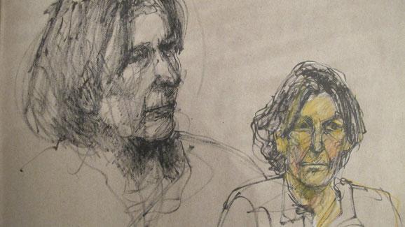 Chrigu, 16.01.2011, Malgorzata