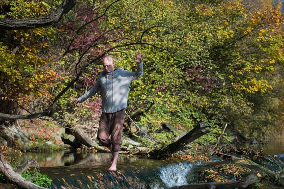 René Hug Yoga Blog - Dein Leben nach der Corona Krise
