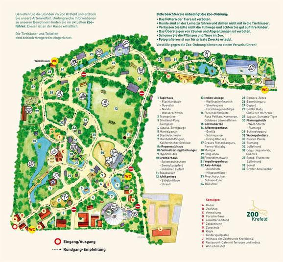 http://www.zookrefeld.de/besucherinfos/zooplan.html