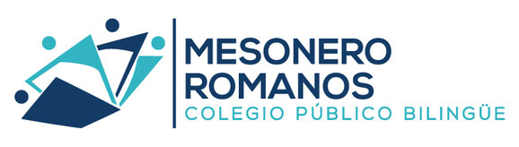 MESONERO ROMANOS COLEGIO PÚBLICO BILINGÜE