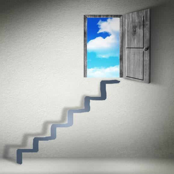 Probleme lösen mit Psychotherapie