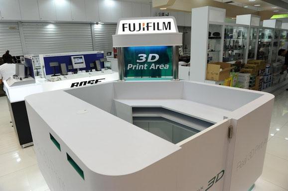 shop display renovation8