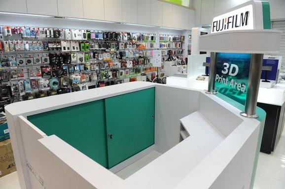 shop display renovation7