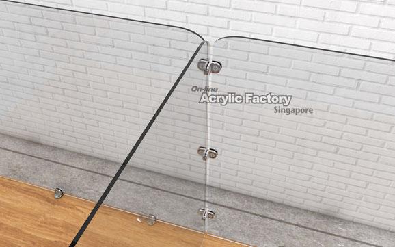 Type9 Modular 3-way