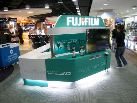 shop display renovation2