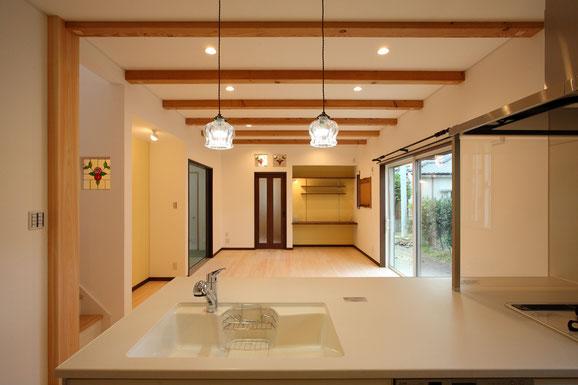 札幌手稲安い住宅新築