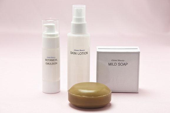 グローバルビューティー ハイパースタービューティコスメ 美容 基礎化粧品 人気基礎化粧品 人気スキンケア