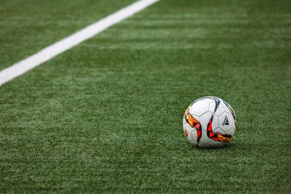 """Hier befinden sich archivierte Fotos der Sektion Hobby-Fußball.  Per """"Weiter"""" oder per Navigation rechts, gelangen Sie zu den jeweiligen Bildern."""