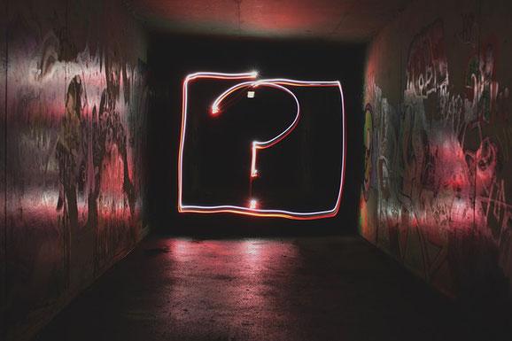 questions, assistante, TNS, indépendant