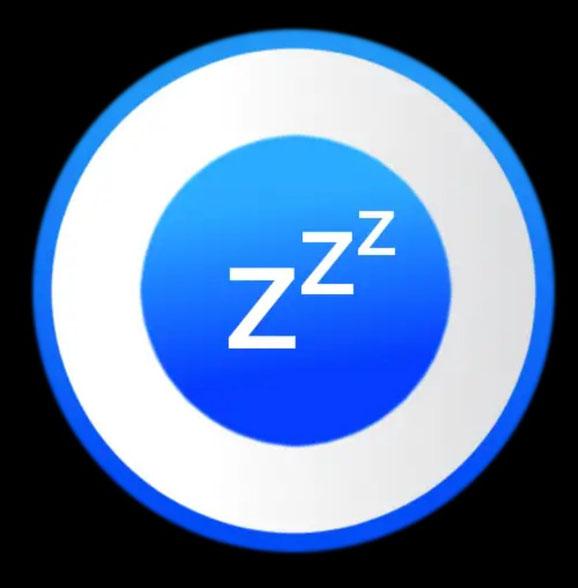 Hibernar aplicaciones Android sin roor