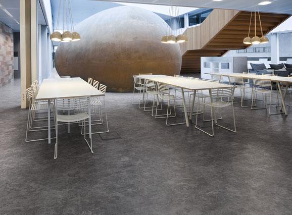 Designbelag Buck Laminat Mössingen PVC Parkett Stoffe Plissee Raumausstattung