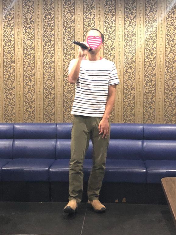 カラオケ仲間サークルオフ会大阪