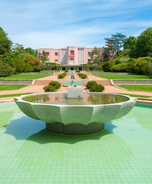 fundacao-serralves-foundation-musem-porto