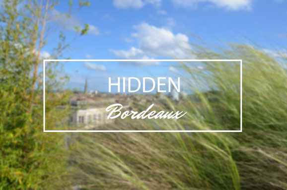 Hidden-Bordeaux-travel-guide
