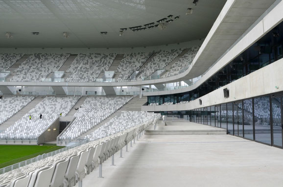 New-stadium-Bordeaux