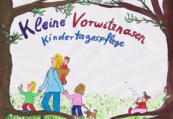 Schlafen Tagesmutter Bonn Badgodesbergs Webseite