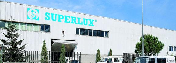 Superlux expertos en maquinaria de pulir abrillantar - Pulir y abrillantar suelos de terrazo ...
