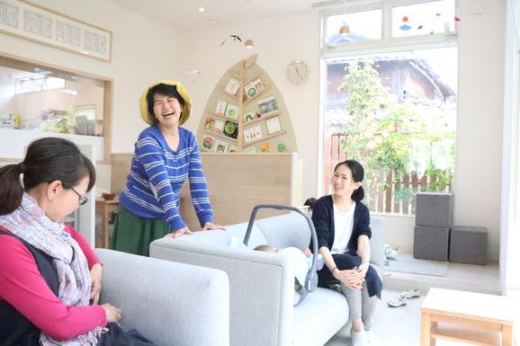アサヒ薬局コミュニティでは、笑顔が開く 佐賀 アサヒ薬局 ホームページ