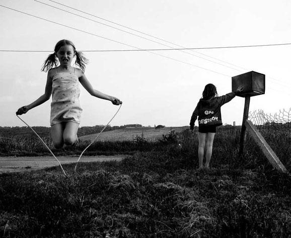 прыжок в фотографии-21