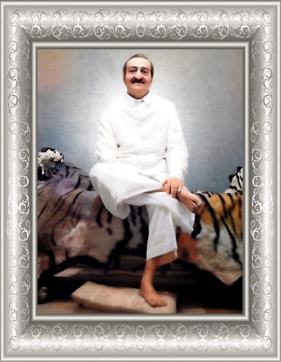 39. Colourization by Nagendra Gandhi