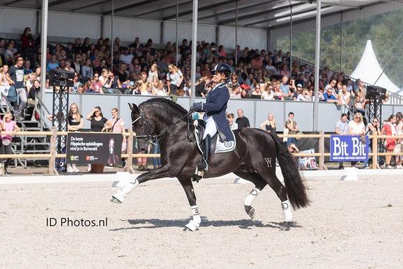 Foto ID Photos www.idphotos.nl