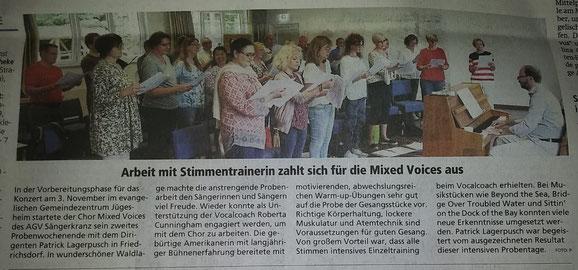 aus der Offenbach-Post vom 19.09.2019