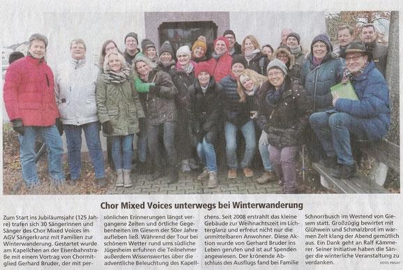aus der Offenbach-Post vom 21.01.2020