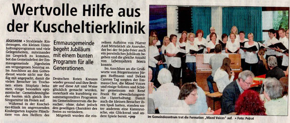 01.07.2014 Offenbach-post