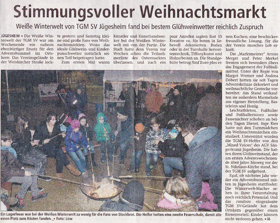 03.12.2012 Offenbach-Post