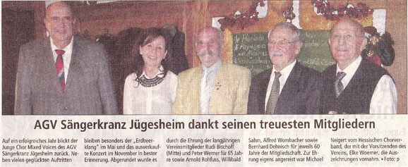 10.01.2014 Offenbach-Post