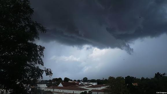 18/09/2014 à Bordeaux (33)