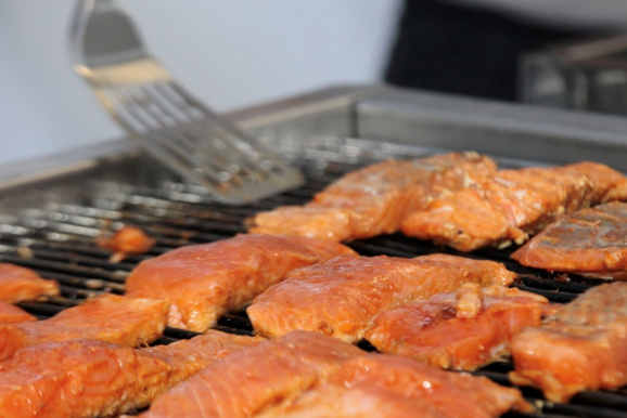 Wir entwicklen gerne auch für Sie das optimale Catering-Konzept für Ihre Business-Veranstaltungen.