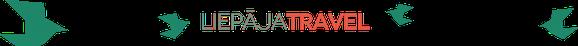 Liepaja-tourism-logo