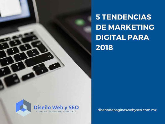 marketing digital - marketing online - agencia de marketing digital