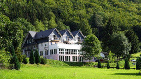 Waldgasthof Schinkenwirt