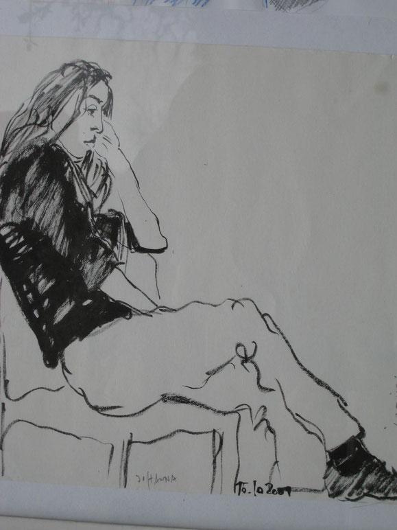 Johanna - 10.Okt 2007