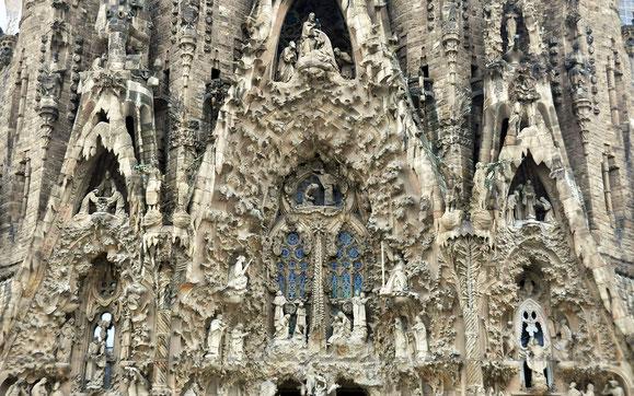 ミャンマーの世界遺産「バガン」、アロタピアエ・パトー周辺