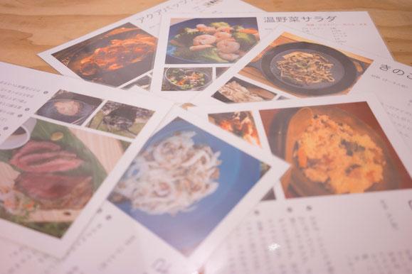 yu-photographs,yakushima,屋久島,山好き,里でキャンプ