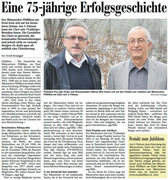 Quelle: Höfner Volksblatt