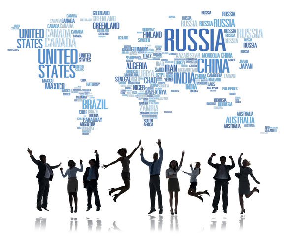 Translation and interpreting for every language in the world, any language, English, Russian, Spanish, Chinese, French, Italian, German, Portuguese, Japanese, Arabic, Dutch